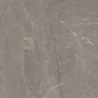 плитка Paradyz Wonderstone 59,8x59,8 light grey rect poler